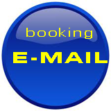 Transfer booking e-mail siotaxi@siotaxi.hu